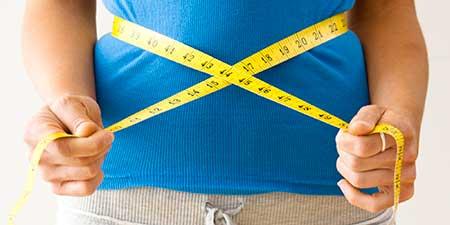 رژیم غذایی حرفه ای برای اضافه کردن وزن