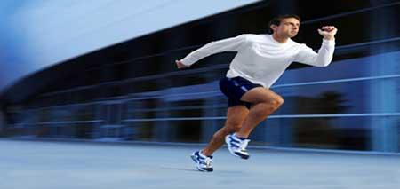 فواید ورزش استقامتی