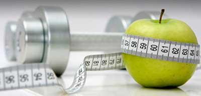 چگونه در ماه رمضان از افزایش وزن خود جلوگیری کنیم؟