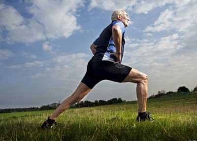 اثرات ورزش