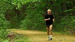 فواید ورزش سالمندان
