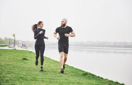 فواید ورزش, فواید ورزش کردن, فواید ورزش مداوم