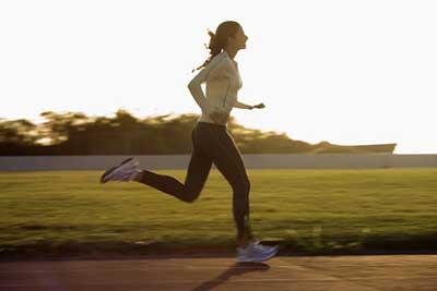 ورزش تناسب اندام