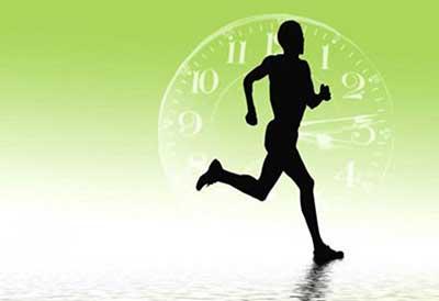 فواید ورزش برای بدن