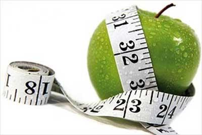 کاهش وزن با این روش را جایگزین ورزش های سخت کنید