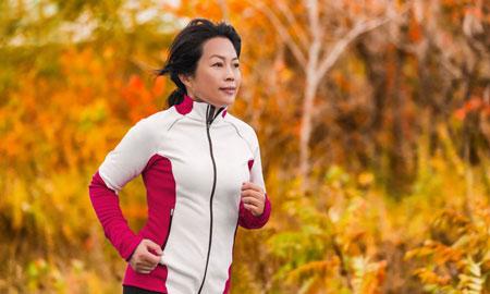 va4 86 - تاثیرات ورزش در بدن انسان