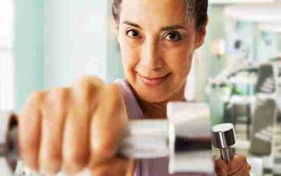 روشهای از بین بردن چربی شکم