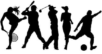 روشهایی برای ارزیابی تاثیرگذاری ورزش