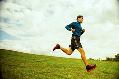 فواید ورزش در زندگی