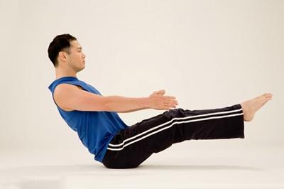 آیا کاهش وزن با ورزش پیلاتس امکان پذیر است؟