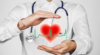 ورزش های مفید برای قلب