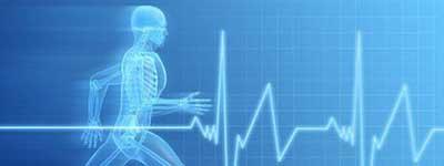 آیا مبتلایان به برونشیت میتوانند ورزش کنند؟