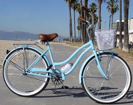 خرید دوچرخه