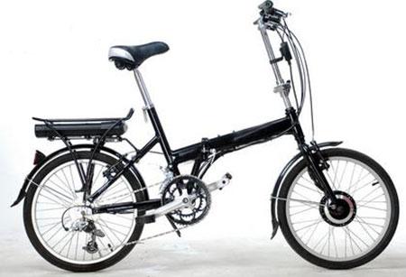 خريد دوچرخه