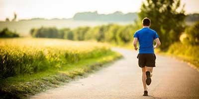 تاثیر ورزش بر سلامتی انسان