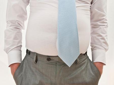 مراحل سوختن چربی در بدن,کاهش چربی بدن