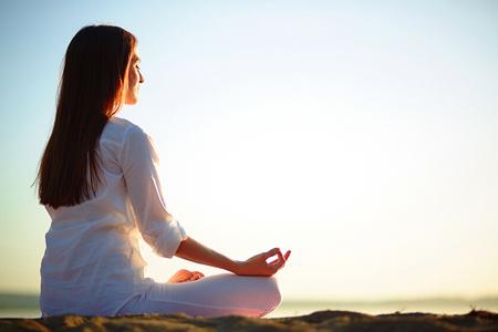 یوگا، يوگا چيست, ورزش یوگا چیست