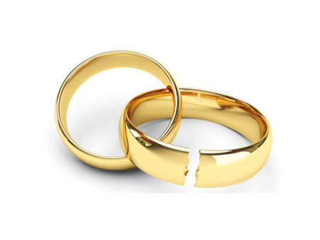 طلاق غیابی, طلاق غیابی چیست, شرایط طلاق غیابی