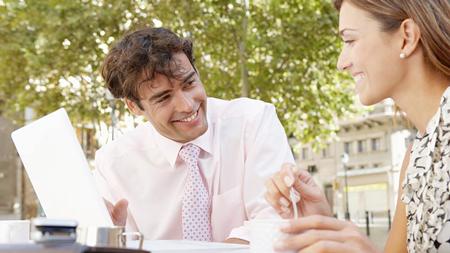 ازدواج,ازدواج باافراد مناسب,افراد نامناسب برای ازدواج