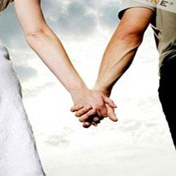 تفاوت سنی زوجین