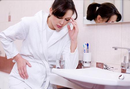 حمام کردن در دوران بارداری,فواید حمام کردن در دوران بارداری,اصول حمامکردن زنان باردار