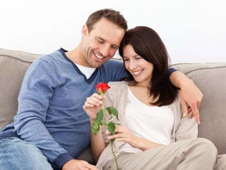 بهترین همسر, همسر, بهترین همسر دنیا
