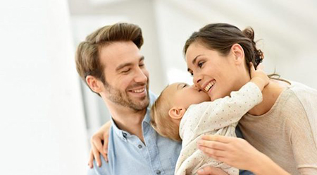 احتمال بارداري بعد از زايمان,امکان بارداري بعد از زايمان,بهترين روش جلوگيري از بارداري بعد از زايمان اول