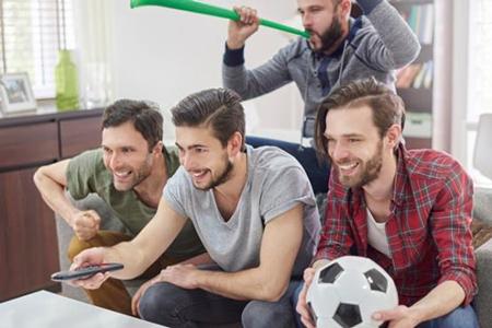 رفیق بازی همسر در زندگی مشترک