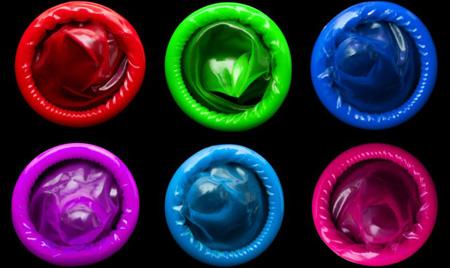 طریقه استفاده از کاندوم,طریقه استفاده از کاندوم مردانه,عکس کاندوم