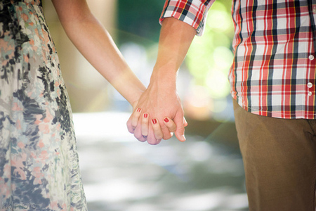 اعتماد به نفس جنسی, بهترین راه افزایش اعتماد به نفس در رابطه جنسی, اعتماد به نفس جنسی چیست