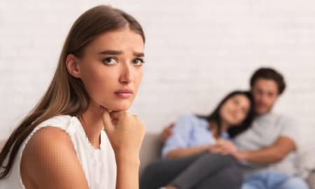 اثر کولیج, اعتیاد به پورن, جلوگیری از اثر کولیج در مردان