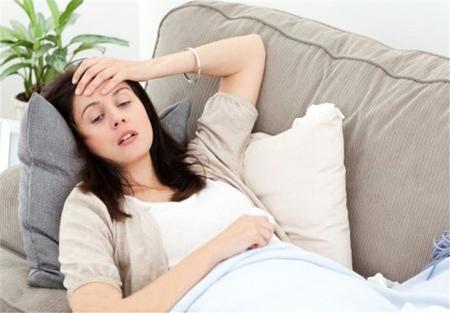 بارداری ناخواسته, راههای مواجهه با بارداری ناخواسته چیست, راههای مواجهه با بارداری ناخواسته