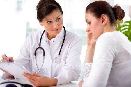 اسهال در دوران بارداری,اسهال در بارداری,علت اسهال در بارداری