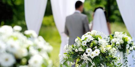 تفاوت عقد و نامزدی ,دوران عقد و نامزدی,روابط دوران عقد و نامزدی