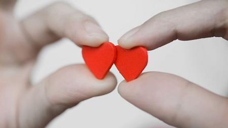 کلمات عاشقانه کوتاه ,کلمات عاشقانه , زیباترین کلمات عاشقان