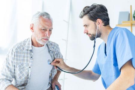 درمان اختلالات خواب سالمندان,اختلال خواب سالمند,بدخوابي سالمند