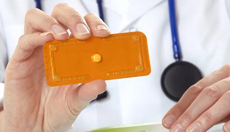 قرص اورژانسي ضد بارداري,قرص اورژانسي,عوارض قرص اورژانسي