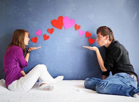 مسایل زناشویی در دوران عقد,رابطه جنسی در دوران عقد,دوران عقد