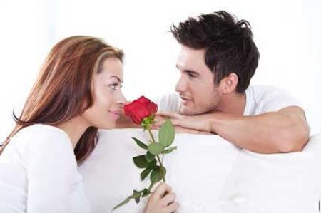 دوران عقد,دوران عقد و نامزدی,روابط دوران عقد