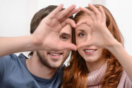 رابطه زناشویی در دوران عقد,دوران عقد,روابط دوران عقد