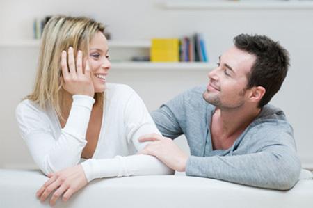 روابط دوران عقد,مسائل دوران عقد,روابط زناشویی در دوران عقد