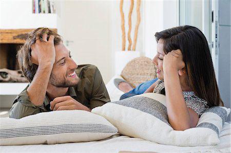 تعداد دخول نرمال, تعداد رابطه زناشویی در هفته, عوامل موثر در تعداد دفعات نرمال رابطه جنسی