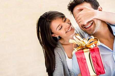 زن نمونه،ویژگیهای زن نمونه،چگونه برای شوهرمان یک زن استثنایی باشیم