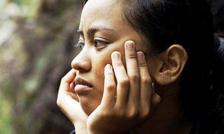 ختنه زنان,ختنه زنان چیست ,تبعات ابتدایی ختنه کردن زنان