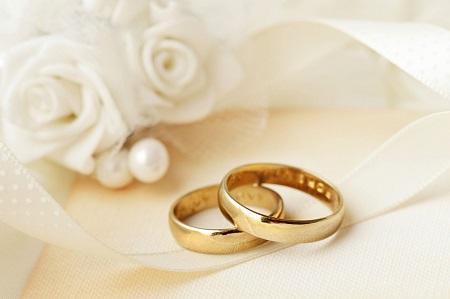 ازدواج اتباع خارجی با زن ایرانی, ازدواج اتباع افغانی, قوانین ازدواج با اتباع خارجی