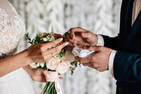 مشکلات ازدواج اتباع خارجه با ایران, ازدواج اتباع ایرانی در ترکیه, ازدواج با اتباع خارجی