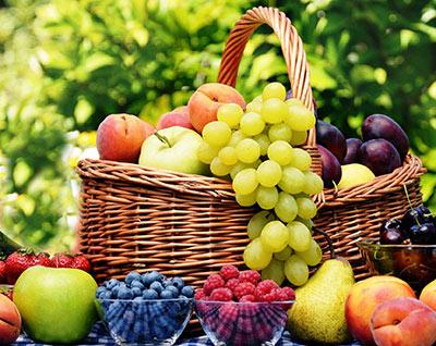 میوهای مفید برای زنان باردار, میوه های مفید در بارداری,میوه