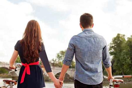 وقت گذراندن زوجین بدون فرزند, تفریح بدون فرزندان, فواید وقت گذراندن زوجین بدون فرزند
