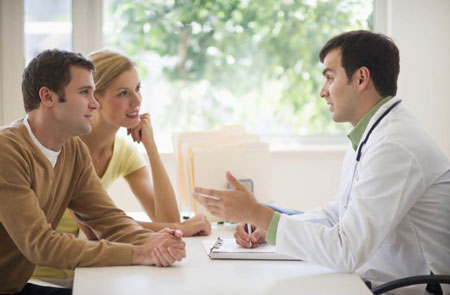 مشاوره ژنتیک قبل از ازدواج,مشاوره قبل از ازدواج,آزمایش ژنتیک