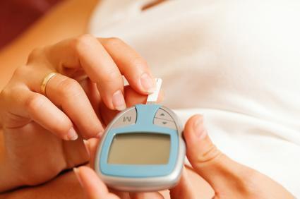 دیابت بارداری چیست,دیابت بارداری,دیابت حاملگی
